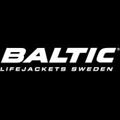 Baltic flytvästar