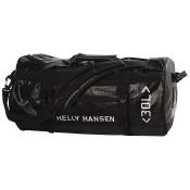 Helly Hansen Segling Tillbehör