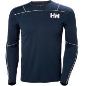 Helly Hansen Segling Kläder
