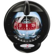 Kompass för navigering