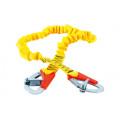 Lifebuoy och Rescue Slings