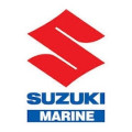 Suzuki Utombordare Reservdelar