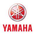 Yamaha och Mariner Utombordare Reservdelar