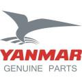 Yanmar marina motordelar