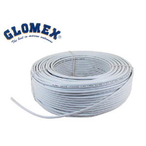 Vhf Cable Glomex Ra117