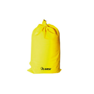 Eco-väska 27 x 64