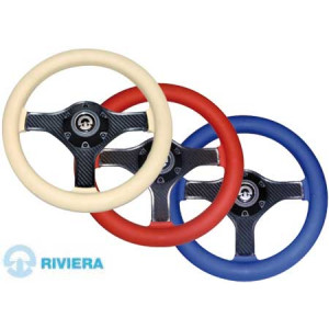 Riviera Ivory VR00 280mm ratt
