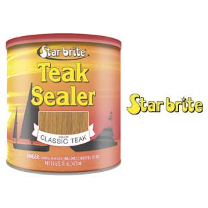 selante de óleo de teca tropical que durará mais que qualquer outro óleo ou selante 3,8 lt...