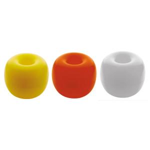gul centralt hål boj 2 lt