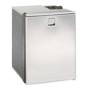Marina kylskåp isotermiska Cruise elegans 85lt